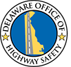 Delaware Office of Highway and Safety